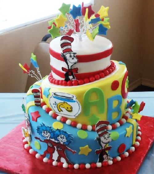 3-Tier-Cake-for-kids.jpg