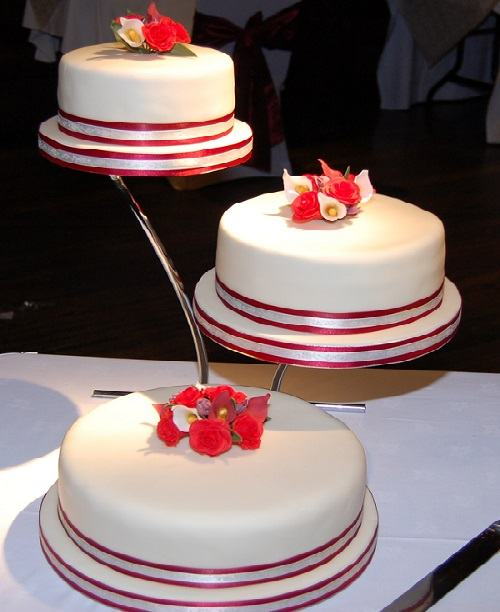 3-tier-cake-for-wedding.jpg