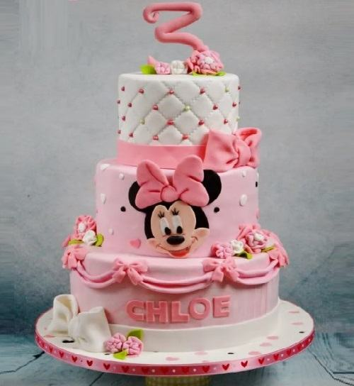 mickey-3-tier-birthday-cake-girls.jpg